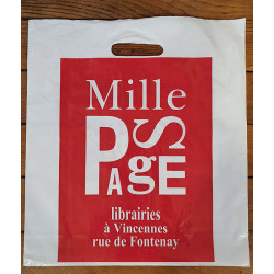 Sac Millepages