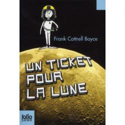 Un ticket pour la lune